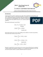 DESIGN OF AN ACRYLIC ACID PRODUCTION PROCESS.pdf