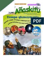 AÑASKITU 102 Septiembre 2018.pdf
