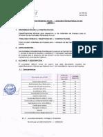 65-ET.pdf