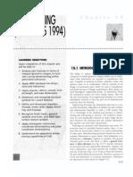 Understanding Y14 5 Dimensioning and Tolerancing
