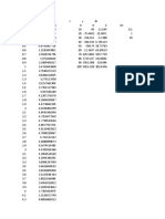 file excel differential equation
