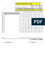 Catalogo de Conceptos API Zlo 29 15