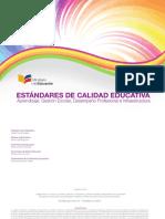 2 EE. Estándares de Calidad Educativa.pdf