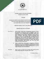UUD Tentang PPN.pdf