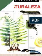 95. Atlas Temático de Naturaleza