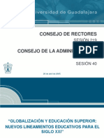 Sesion219.ppt
