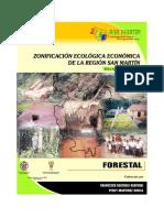 Forestal_2005.pdf
