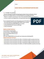File2-25-9-2018-16-6-11.pdf