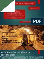 Metodos_Geofisicos_1