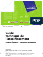 Gta 5e Bourrier Satin Selmi Feuilletagebd PDF