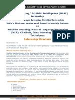 File1-1-9-2018-19-59-54.pdf