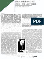 barkan.pdf