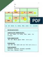 praepositionen.pdf