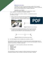 Guía a La Redacción en El Estilo APA, 6ta Ed