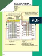115361557-Aga-Manual
