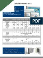 05 10-terminali-operatore-plc-industriali.pdf