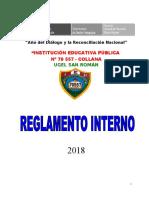IEP 70557 REGLAMENTO INTERNO 2018.doc