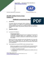 Auditando_la_comunicacion_inte.pdf