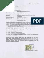 lamaran_pernyataan.pdf