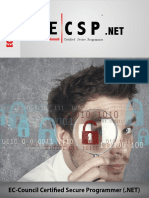ECSP-DotNet-Brochure.pdf