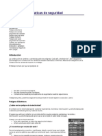capacitación INDUCCION.doc