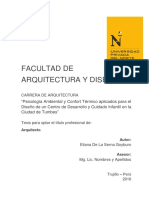 2016 Formato Informe de Tesis_FAD_IPD
