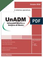 DPSO_U1_ATR_RAPM.docx