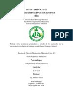 PRACTICA DEL SEGUNDO PARCIAL DE MECANICA DE MATERIALES.docx