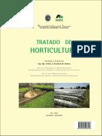 Tratado de Horticultura