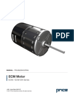 ecm-motor-troubleshooting-manual.pdf