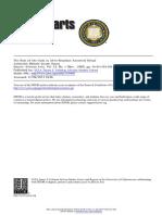 papel dos orixas nos rituais dos ancestrais.pdf