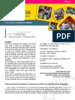 Formación Grupos de Creación,Recreación y Producción.pdf