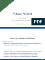 Introduccion_ProdPetro1