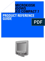 mk3100-microkiosk-for-windows-embedded-compact-7-product-reference-guide-en-us.pdf