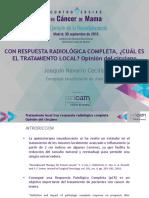 Ponencia Geicam Dr Joaquin Navarro (1)