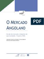 Estudo Angola.V2