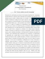 Trabajo Individual Antropología Fase1