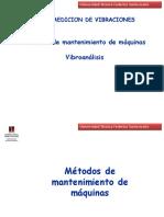 VIBRACIONES PARTE I.pdf