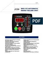 105_USER.pdf
