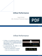 Inflow Performance HugoDarlach