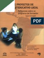 FUMIGALLI, Laura -Gestion_de_Proyectos.pdf