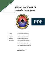 TEOREMA DE TORRICELLI.pdf