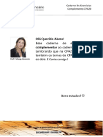 CADERNO-DE-EXERCÍCIOS-CPA20-SITE-APOSTILA-21-03-17.docx