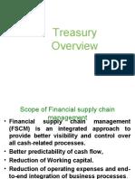 Treasury+Mgt