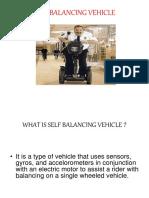 selfbalancingvehicle-150309142626-conversion-abrar.docx