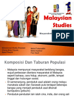 malaysianstudies-100629013225-phpapp01