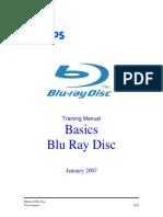 Blu ray dis.pdf