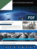gs-short-deck.pdf