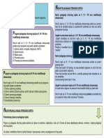 Informator.pdf