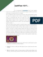 Cashflow reglas.docx